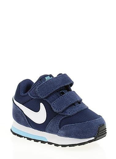 0059 Spor Ayakkabı